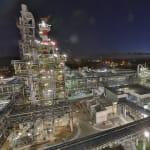 BASF inaugurates world-scale…