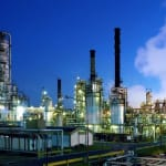 LyondellBasell announces sale…