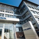 Albis is focusing on future…