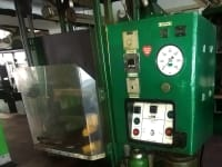 Prasa hydrauliczna 90