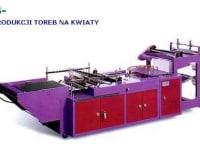 Automaty do produkcji