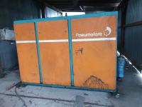 Compressor company pneumoforme