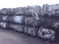 Big bag po węglu drzewnym