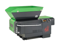 Shredder - Shredder SD90XL