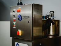 Dispensers, low pressure