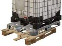 Ibc контейнер 1000 л