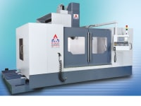 Cnc machine tools for