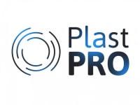 PlastPro regranulation