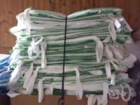 Buying big bag bags