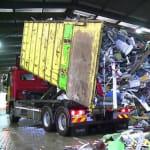 Klasyfikacja zagrożeń odpadów
