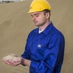Grupa Azoty eksportuje surowce…