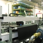 Mierniki przemysłowe dla branży…