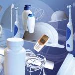 Chemours Titanium Technologies announced price increase