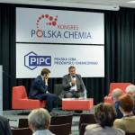 "Kongres ""Polska Chemia"" po…"