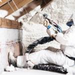 Nowe izolacje poliuretanowe