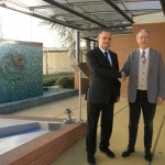Colines nabywa firmę Torninova…