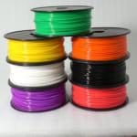 Rynek druku 3D wspiera rozwój…
