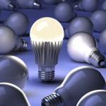 Innowacyjne tworzywa dla przemysłu…