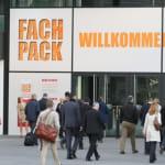 FachPack 2016: Innowacje z…