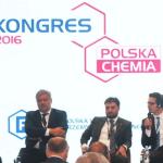 BASF wspiera polskie innowacje…