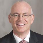 Dr Jörg Schottek nowym CEO…