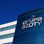 Wyniki finansowe Grupy Azoty…