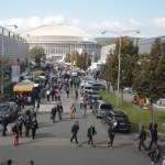 Wystartowały targi MSV w Brnie…