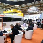 Targi EUROTOOL - forum nowoczesnego…
