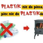 Rusza kampania przeciwko spalaniu…