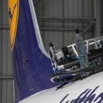 Wyższe bezpieczeństwo lotów…