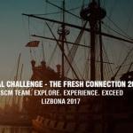 Lizbona gospodarzem finału