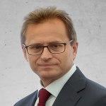 Wojciech Wardacki przewodniczącym