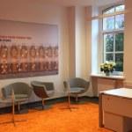 Sidel otwiera nowe biuro w