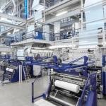 Niemieccy producenci maszyn…