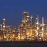 Borealis, Nova Chemicals i