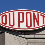 DuPont przygotowuje się do