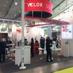 VELOX rozbudowuje sieć sprzedaży