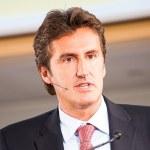 Daniele Ferrari nowym prezesem
