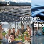 Nowe cele zrównoważonego rozwoju
