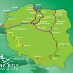 Recykling Rejs 2017 – finał