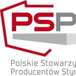 Sonarol dołącza do Polskiego