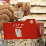 """""""Podatkowy Fair Play"""" w sieci"""