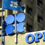 Rośnie produkcja ropy naftowej…