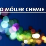 Współpraca między Bodo Möller