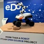 E.DO: Zaawansowana robotyka