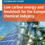 Czy europejski przemysł chemiczny
