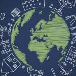 Recykling - kiedy odpady zmieniają