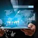 Siemens przejmuje spółkę Infolytica…