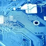 10 technologicznych trendów…