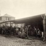 170 urodziny Carlsberga